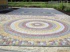 Новое изображение Строительные материалы Плитка тротуарная 34473842 в Хабаровске