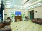 Уникальное фото Гостиницы, отели Открылась новая комфортабельная гостиница 34889504 в Хабаровске