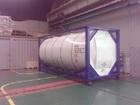 Фотография в Прочее,  разное Разное Контейнера-цистерны на 19 500 литров  по в Хабаровске 22500