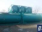 Фото в Авто Спецтехника Танк-контейнер (контейнер-цистерна) для гсм в Хабаровске 800000