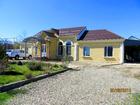 Фото в   Продаются два жилых дома с пристройками в в Апшеронске 4900000