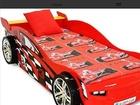 Увидеть фото Мебель для спальни Продам кровать 38556954 в Хабаровске