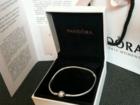 Свежее изображение  Продам браслет Pandora 38561935 в Хабаровске