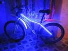 Изображение в Спорт  Велосипеды Отдаю почти даром горный велосипед Stels в Хабаровске 6000