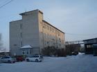 Увидеть фото Аренда нежилых помещений Сдаме в аренду 38747935 в Хабаровске