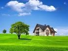Уникальное фото  Предлагаем услуги по любым вопросам оформления недвижимости в собственность, 38793566 в Твери