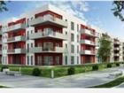 Фотография в   Федеральный жилищный проект России -покупка в Хабаровске 0