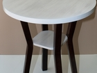 Просмотреть фото  Столы, стулья, табуреты 39173171 в Хабаровске