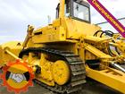 Просмотреть фото  Бульдозер Четра Т-3501 доставка 40142162 в Хабаровске