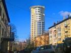 Увидеть фото Коммерческая недвижимость Продам 1-к квартиру, 60 м2, 15/21 этаж 43823898 в Хабаровске