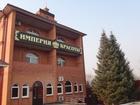 Уникальное фото  Шикарный кирпичный – 4-х эт, дворец 724 м2 44884916 в Хабаровске