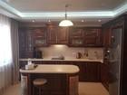 Предлагаем к продаже просторную 3 комнатную квартиру, кухня-