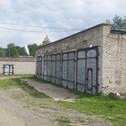 ПАО «ростелеком» продаст производственную базу в п, Высокогорный