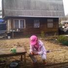 Дача на продажу Село Ровное, 21 км Комсомольской трассы