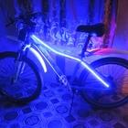 Горный велосипед Stels Miss 7100