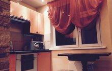 Сдается однокомнатная квартира по адресу Вахова 8а