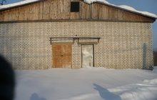 ПАО «Ростелеком» продаст нежилое здание в п, Амгунь
