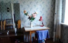 Сдаётся в аренду 2-комнатная квартира в городе Хабаровске, р