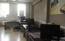 Сдается офис 51 кв.м в офисно-производственном здании. На 2
