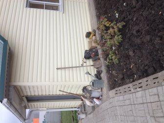Смотреть foto  Земельный участок в центре Белгорода 32427444 в Хабаровске