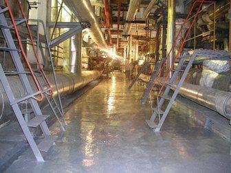Уникальное foto  Гидроизоляция Изокром 32900561 в Хабаровске