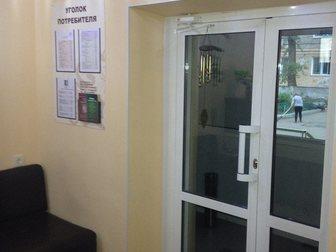 Смотреть foto  Многофункциональное помещение 32937289 в Хабаровске