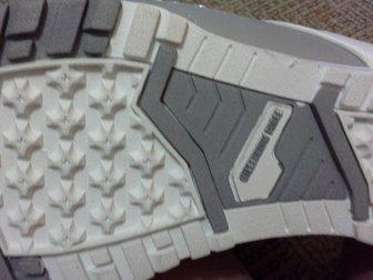 Просмотреть изображение Спортивный инвентарь Сноубордические ботинки 33036898 в Хабаровске