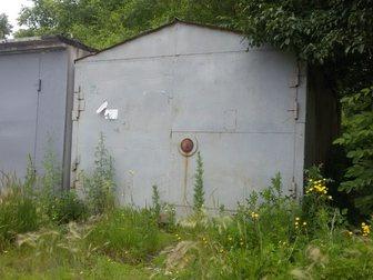 Новое фотографию  продам гараж 33073513 в Хабаровске