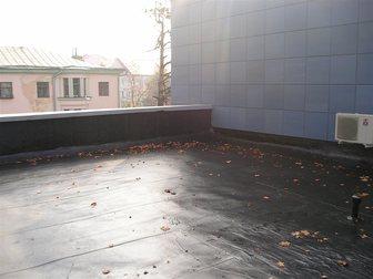 Скачать бесплатно изображение Строительные материалы Изокром-К однокомпонентная битумно-полимерная мастика холодного отверждения 33214713 в Хабаровске