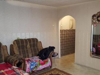 Продажа квартир в Хабаровске