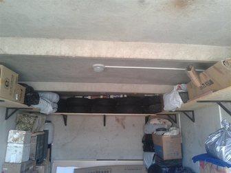 Свежее фотографию Электрика (услуги) Полки в гараж 34590609 в Хабаровске