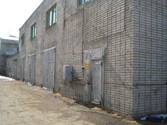 Свежее фотографию Коммерческая недвижимость ПАО «Ростелеком» продаст производственную базу в г, Комсомольск-на-Амуре 35241260 в Хабаровске