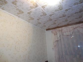 Скачать бесплатно фото Иногородний обмен  Обмен Хабаровский край на Волгоград 39300153 в Хабаровске