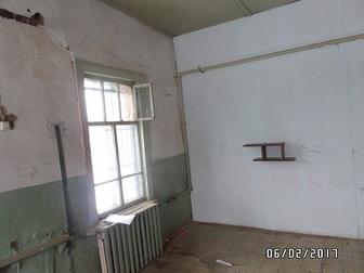 Скачать бесплатно фото Коммерческая недвижимость Нежилое здание в с, Сусанино, Ульчского района 39458001 в Хабаровске