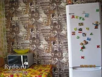 Скачать изображение Аренда жилья ЖД, Вогзал, на час, день, ночь,сутки 40011483 в Хабаровске