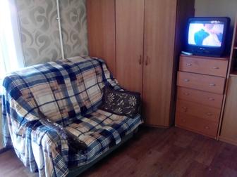 Смотреть foto Аренда жилья ЖД, Вогзал, на час, день, ночь,сутки 40011483 в Хабаровске