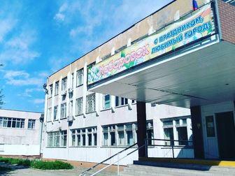 Скачать бесплатно фотографию Другие строительные услуги Герметизация межпанельных швов 67712592 в Хабаровске