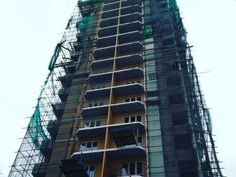 Уникальное изображение Другие строительные услуги Демонтаж строительных лесов 67712759 в Хабаровске