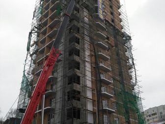 Скачать изображение Другие строительные услуги Демонтаж строительных лесов 67712759 в Хабаровске