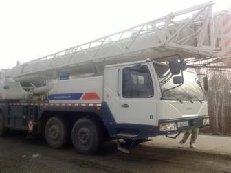 Смотреть изображение Другие строительные услуги Покраска металлический поверхностей и металлоконструкций 67712766 в Хабаровске
