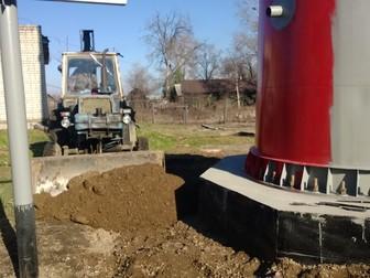Новое фото Другие строительные услуги Монтаж (установка) металлических труб под ключ 67712776 в Хабаровске