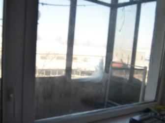 Сдаётся в аренду 2-комнатная квартира в городе Хабаровске, район - Центральный, по адресу Карла Маркса ул, площадью 44 кв, м, 3 этаж 5 этажного дома, в Хабаровске