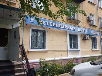 Продаётся Универсальное помещение по адресу Прогрессивная ул, , д,  11, площадью 105 кв,  м, , в Хабаровске