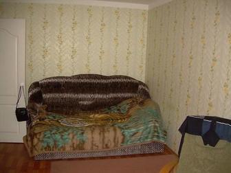 Сдаётся в аренду 1-комнатная квартира в городе Хабаровске, район - Индустриальный, по адресу Морозова Павла Леонтьевича ул, площадью 36 кв, м, 1 этаж 10 этажного в Хабаровске