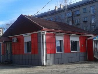 Свежее изображение Коммерческая недвижимость продам отдельно стоящее здание 69033041 в Хабаровске