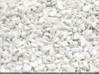 Скачать бесплатно фотографию  Мраморный щебень от ТД URST 34618622 в Ханты-Мансийске