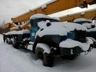 Новое изображение Автокран Автокран продажа 38814123 в Ханты-Мансийске