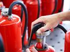 Скачать бесплатно foto Повышение квалификации, переподготовка Пожарно-технический минимум обучение 39138123 в Ханты-Мансийске