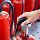 Пожарно-технический минимум обучение