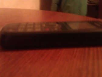 Уникальное фотографию Телефоны nokia модель:1202 или по другому пиора 32646572 в Хасавюрте